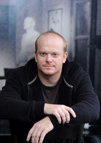 David Novotný