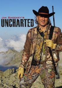 Jim Shockey's Uncharted
