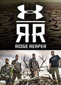 Ridge Reaper