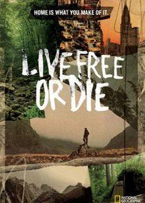 Watch Series - Live Free or Die