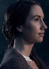 Isabel Kiffin