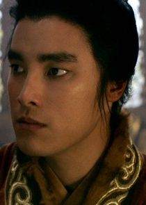 Prince Jingim
