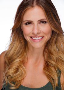 Erin Ryder