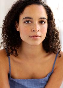 Juliana Canfield