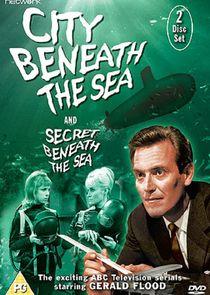 Secret Beneath the Sea