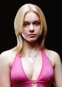 "Cassandra ""Cassie"" Hughes"
