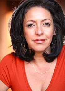 Norma Maldonado