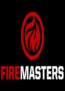 Fire Masters