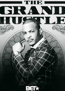 Grand Hustle