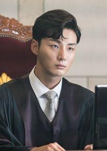 Yoon Shi Yoon Han Soo Ho
