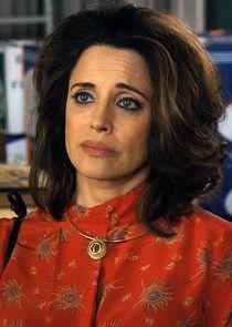 Gabriella Elias