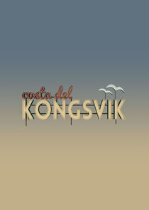 Costa del Kongsvik
