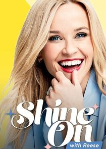 Shine On with Reese