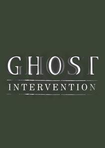 Ghost Intervention
