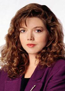 Dr. Natalie Lambert