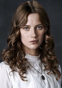 Lily Sullivan Miranda Reid