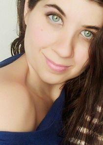 Skyell Bella