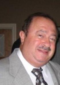 Ely Feldman