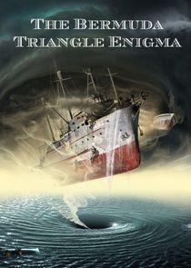 The Bermuda Triangle Enigma