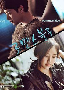 Romance Blue