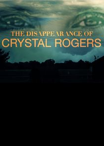 The Disappearance of Crystal Rogers small logo