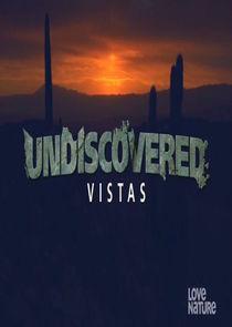 Undiscovered Vistas
