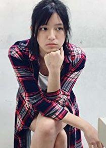 Emilia Chen