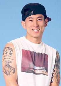 Jake Choi Miggy Park