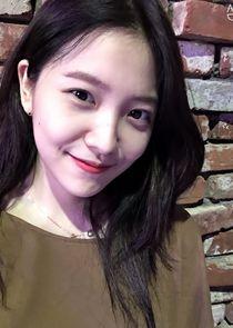 Secret Unnie - Cast | TVmaze