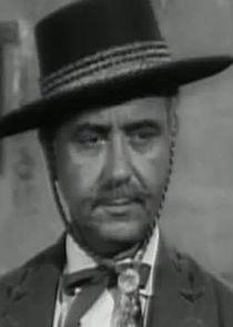 Don Luis Ortega