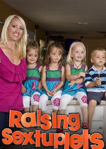 Raising Sextuplets