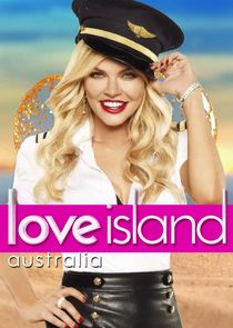 Watch Series - Love Island Australia