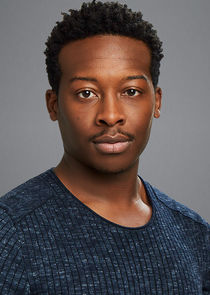 Brandon Micheal Hall Miles Finer