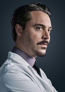 Dr. Felix Babineau