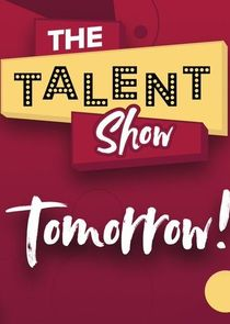 The Talent Show small logo