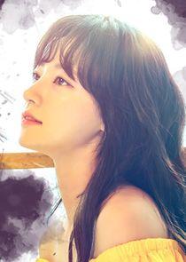 Song Ha Yoon Joo Gi Bbeum