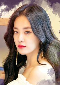 Lee Joo Yun Lee Ha Im