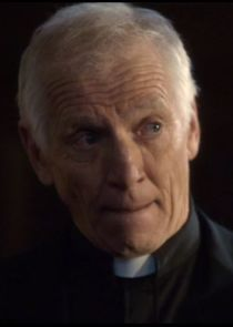 Father Travis