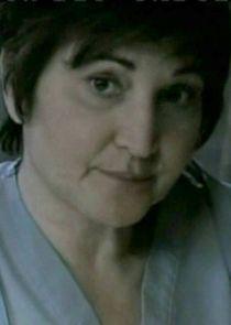 Doctor Donna Bostick