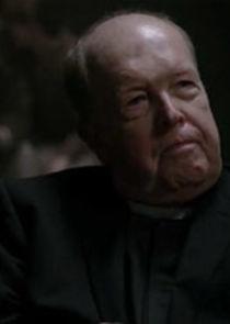 Father Malechi