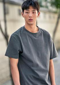 Ji Soo Kim Young Joon