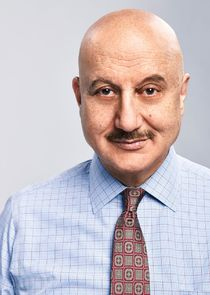 Dr. Vijay Kapoor