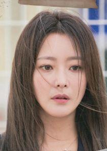 Kim Hee Sun Eul Ji Hae Yi