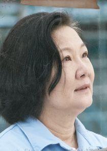 Kim Hae Sook Jang Hwa Sa