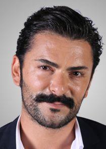 Halil İbrahim Kurum Baran Duran
