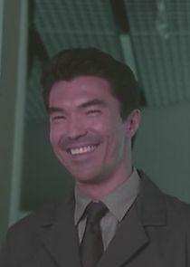 Dr. David Zhong