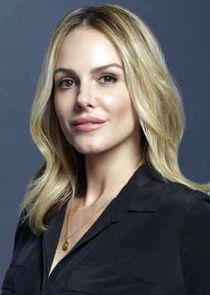 Laura Fine-Baker