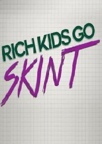 Rich Kids Go Skint