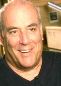 John M. Dwyer