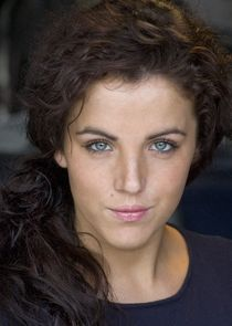 Jamie-Lee O'Donnell